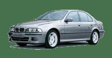 BMW 5 E39 (95-04г.)