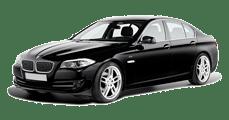 BMW 5 F10 (09-18г.)