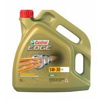 castrol_edge_c3_5w30