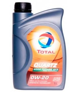 total-quartz-9000-0w20