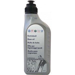 Трансмиссионная жидкость VAG G 052 532 A2