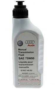 Трансмиссионное масло VAG G 052 145 S2