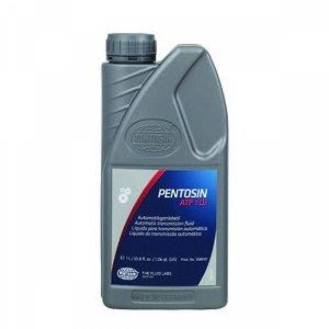 Масло Pentosin ATF1 LV