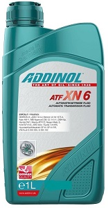 Addinol ATF XN 6