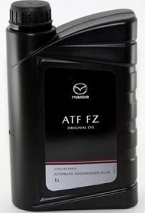 Mazda ATF-FZ