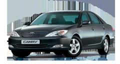 Toyota Camry v30