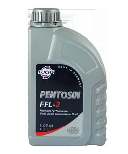 Pentosin FFL-2 4008849174216
